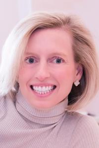 Lauren Oplinger