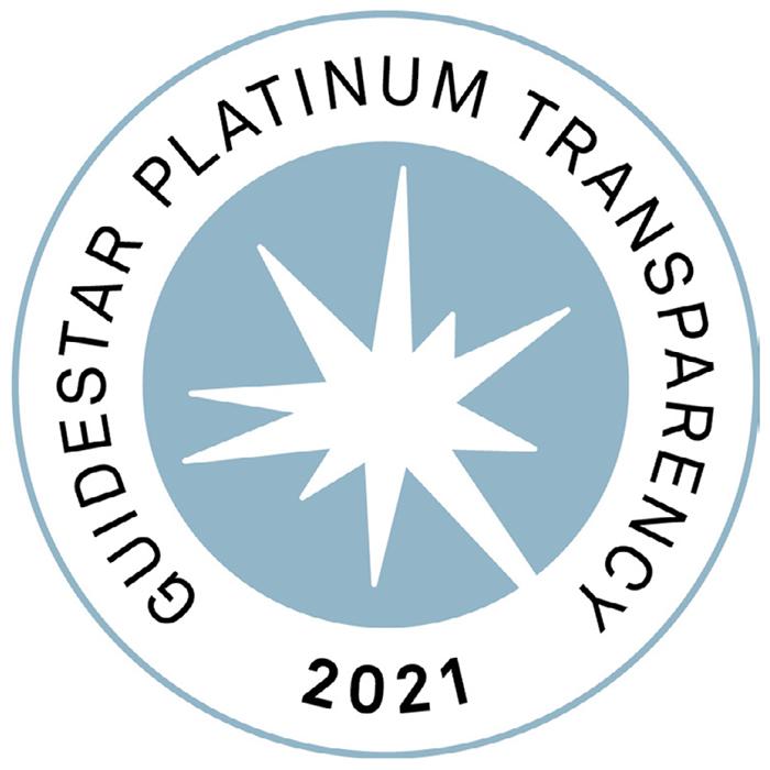 2021-Platinum-Outreach-logo