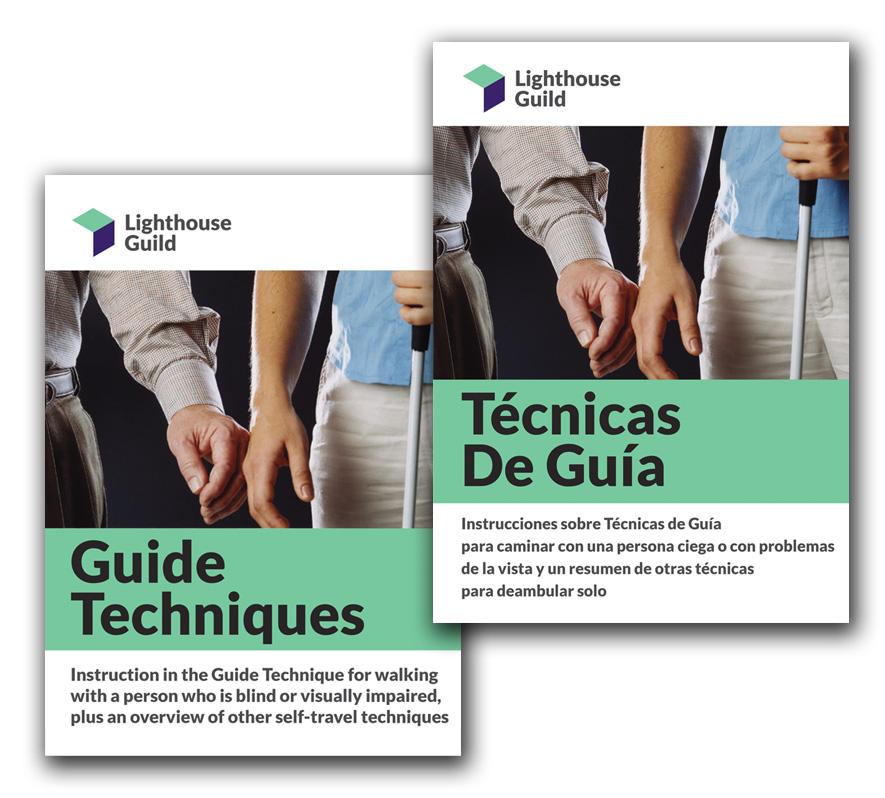Guide Technique