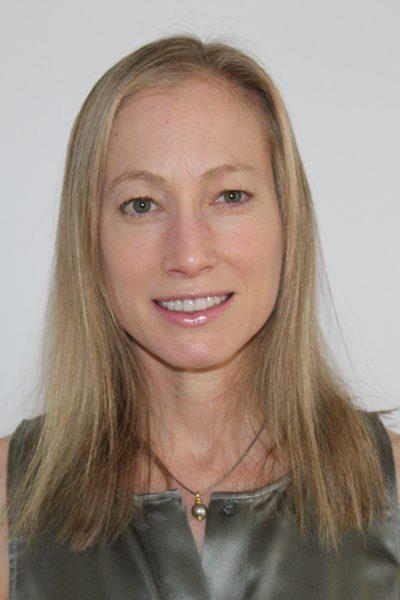 Lori, client