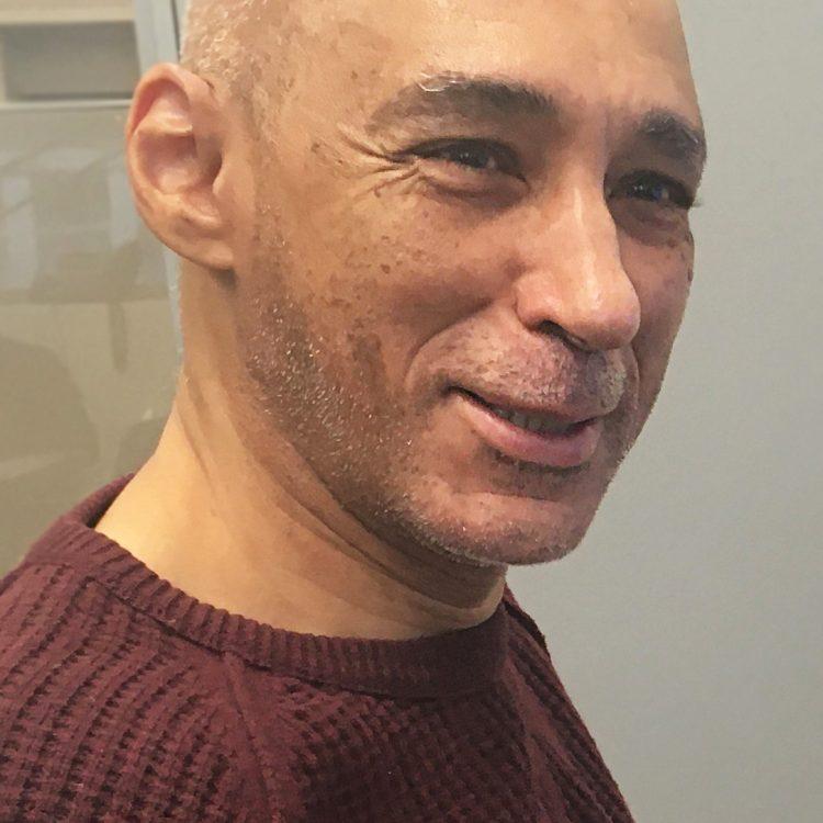 Suleiman Rifai, Client